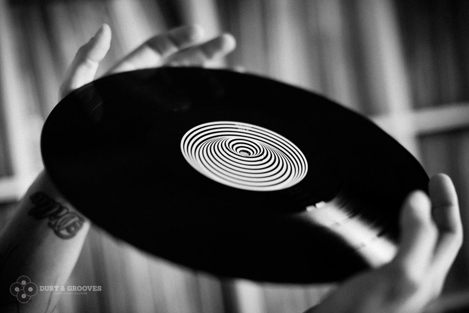Dust_and_Grooves_2634