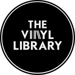 THE_VINYL_LIBRARY